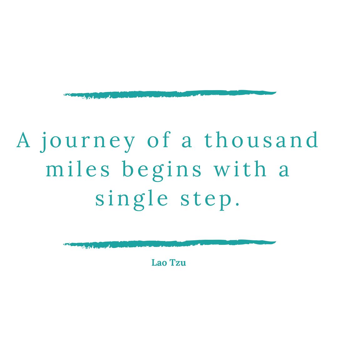 I coach for life - Lao Tzu (2)